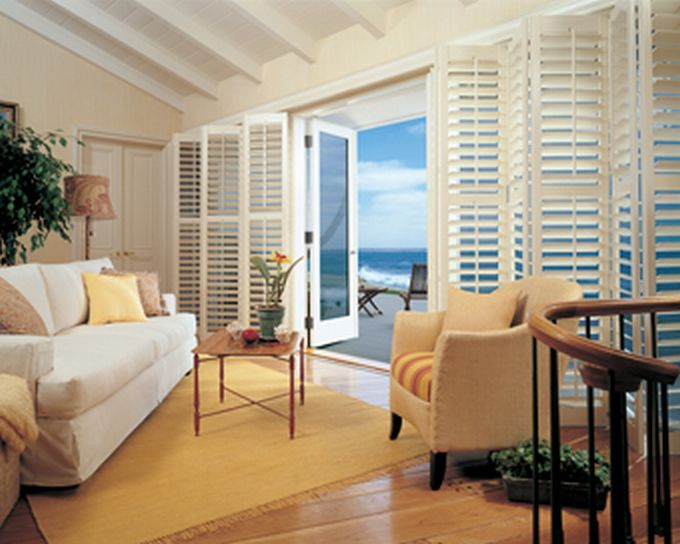 Plantation Shutters, Wood Shutters, Faux Wood Shutters, Window Shutters, Interior Shutters, vinyl shutters, custom shutters, indoor shutters