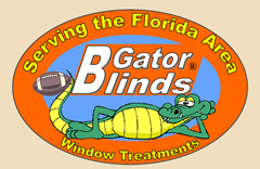 Blinds,Shutters,Shades,window treatments,window shutters,window shades,Orlando,Florida,Fl,window blinds,interior blind,mini blinds,window treatment